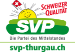 logo_svp_thurgau_website